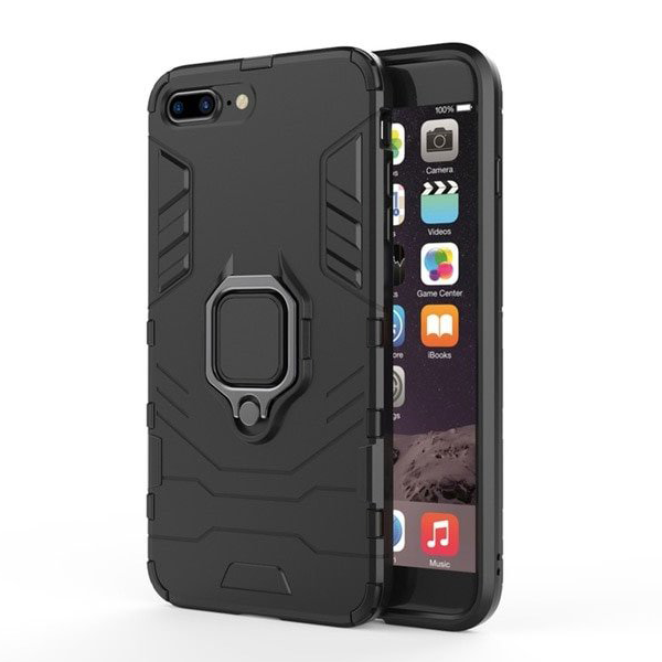 Armor Case For iPhone