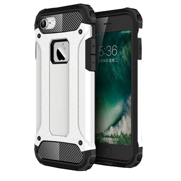 Rugged Impact Phone Case