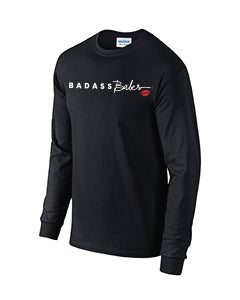 BB Long Sleeve