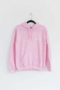Keepfit Hoodies
