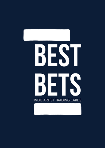 Best Bets Pack #1