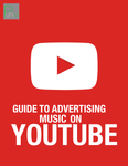 Guide to Advertising on Youtube