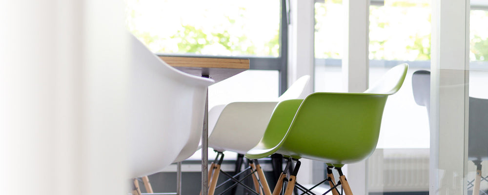 Pleasant Second Hand Office Furniture Auckland Why Buy New Interior Design Ideas Tzicisoteloinfo