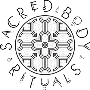 Sacred Body Rituals transforming daily routines in to daily rituals
