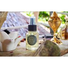 Load image into Gallery viewer, Small Palo Santo Small Space & Cloth Mist Spray - 60ml