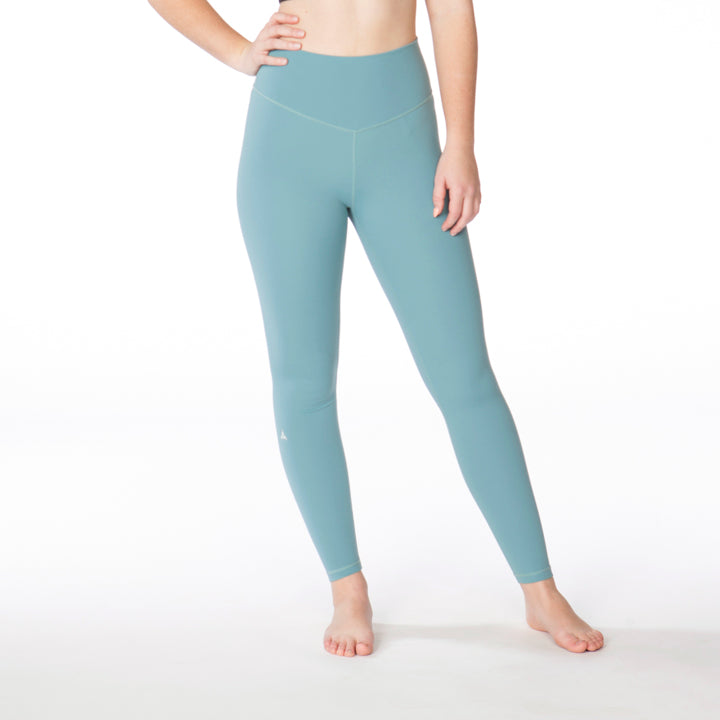 NEW  She Will Walk On The Beach - Mid Waist & Buttery Soft
