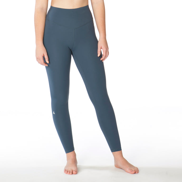 NEW  She Will Dance In The Rain - Mid Waist & Buttery Soft
