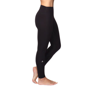 She Will Reach New Heights - Mid Waist & Buttery Soft