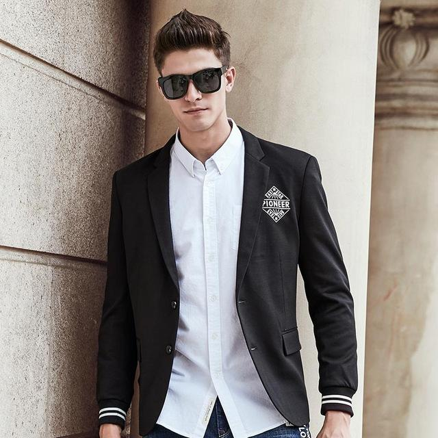 High Quality Dress Jacket
