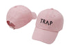 2 Chainz Trap Cap