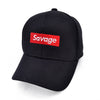 Savage Cap
