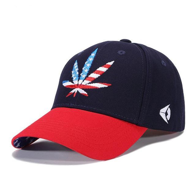 High Quality  Embroidery Cap