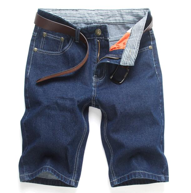 Casual Jeans Short's