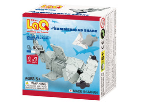 LaQ Marine World Mini Collection - Pick & Choose 2 sets