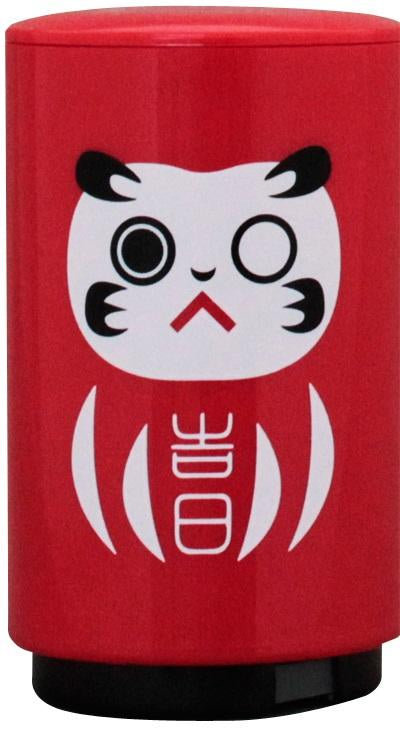 Sentol bottle opener daruma