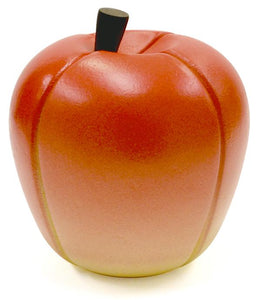Apple whole featured in the woody puddy set