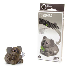Load image into Gallery viewer, [EUGY]<br>Koala