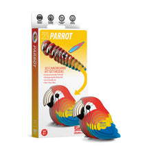 Load image into Gallery viewer, [EUGY]<br>Parrot