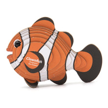 Load image into Gallery viewer, [EUGY]<br>Clown Fish