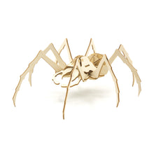 Load image into Gallery viewer, [ INCREDIBUILDS Wooden Puzzle]<br>Harry Potter - Aragog