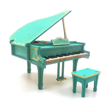 Load image into Gallery viewer, [JIGZLE Wooden Puzzle]<br>Piano
