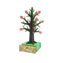 Load image into Gallery viewer, [JIGZLE Wooden Puzzle]<br>Tree for Accessory