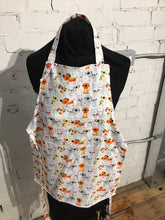 Load image into Gallery viewer, Handmade Kid's Aprons