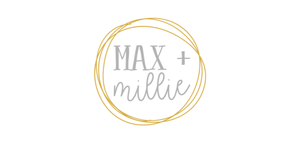 Max and Millie Store