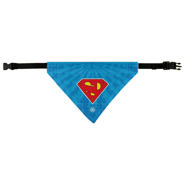 SuperDog | Pet Easy Bandana