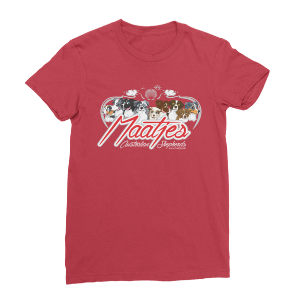 Maatjes | Women's T-Shirt