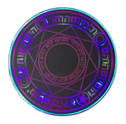 Spellbound Mini Charging Pad