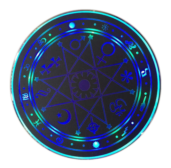 Astral Mini Charging Pad
