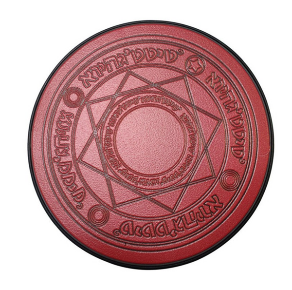 Mini Mystic Charging Pad