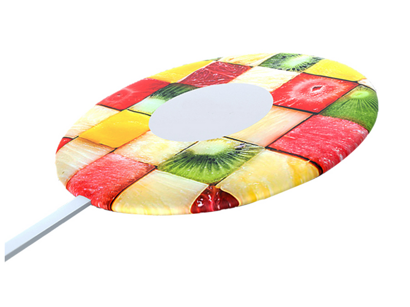 Fruit Charger