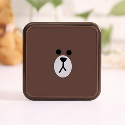 Teddy Charging Pad