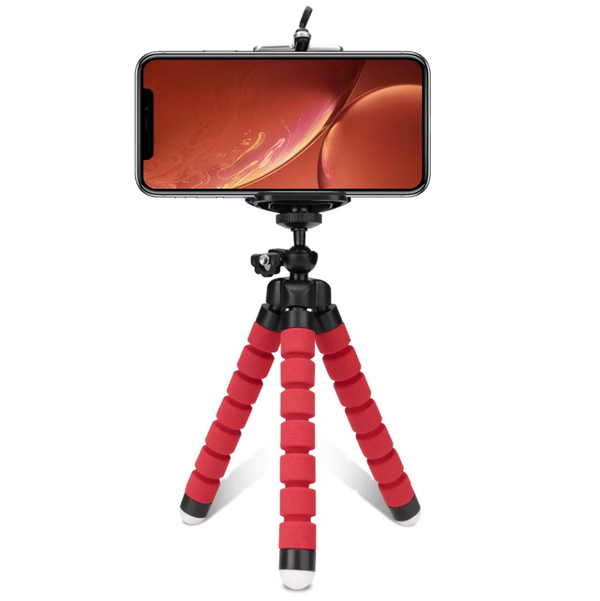 Flex Mobile Tripod