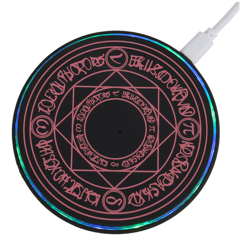 Enchanted Mini Charging Pad
