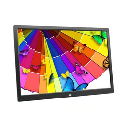 Digital Picture Frame - 15 inches
