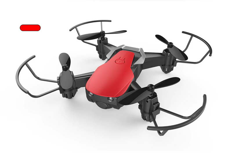Vector Drone Mini with Camera