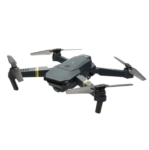 Vector Drone with Camera