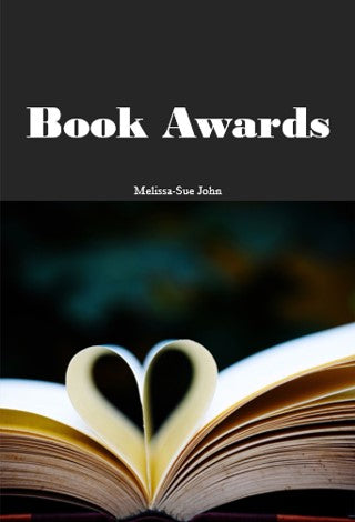 How to...Book Awards