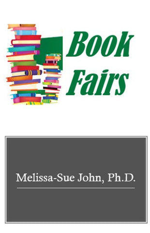 How to...Book Fairs