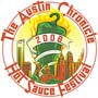 The Austin Chronicle Hot Sauce Festival