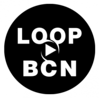LOOP VIDEO ART FAIR