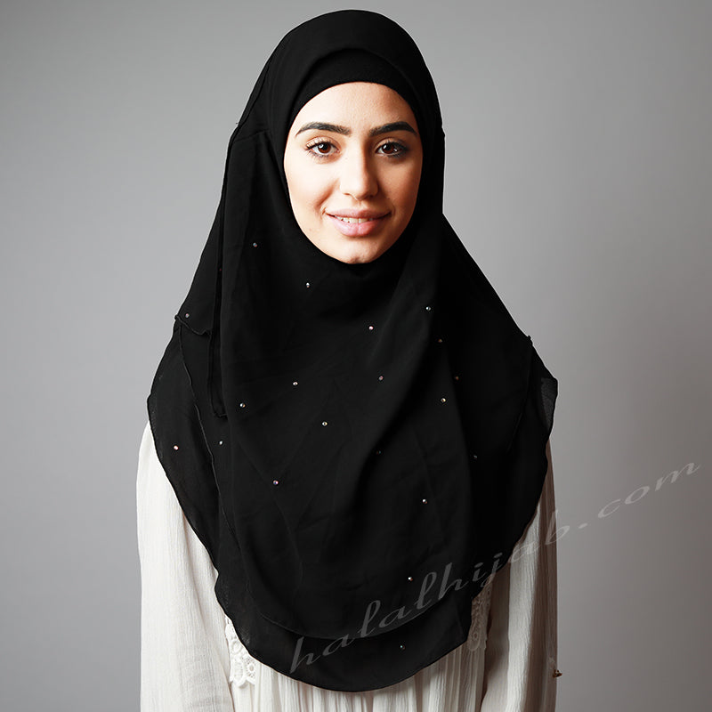 HIjab Australia,HIjab Women, Hijab House, Hijab style, Hijab fashion, How to wear Hijab?