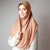 Dusty Golden Diamond, Hijab Australia, Hijab Women, Hijab House, Hijab style, Hijab fashion, How to wear Hijab,