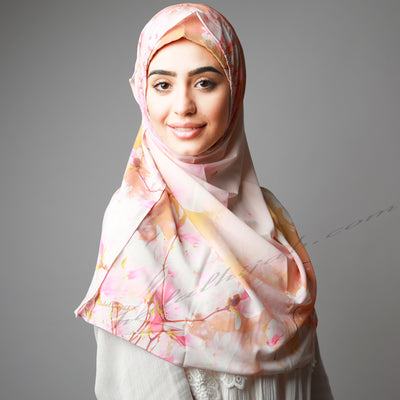 HIjab, What is Hijab? Style Hijab