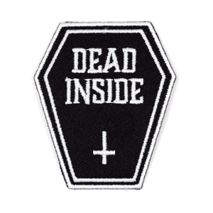 Dead Inside Patch