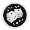 Out Of Luck Patch