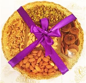 Special chocolates Gift box  - Expressluv.in